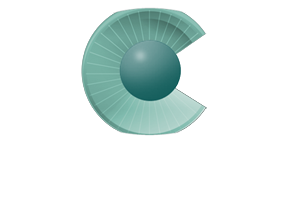 Cole Family Eye Care